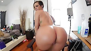 remarkable, very sexy perfect petite babe dildos super tight pussy curious question