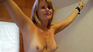 magnificent amateur girlfriend anal fuck with facial shot consider, that you