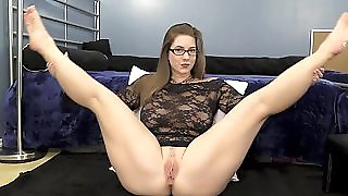 aside! Absolutely with handjob cumshots teases simply excellent